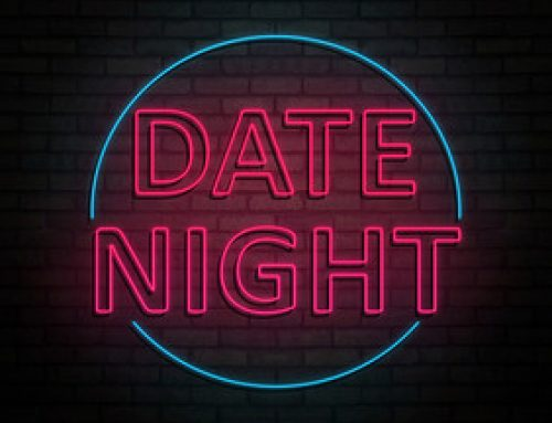 DATE NIGHT (click for more info)